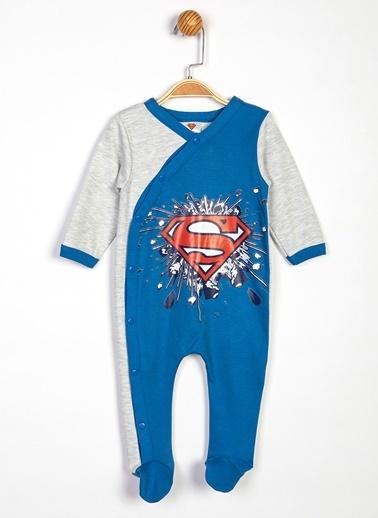 Superman Tulum Saks